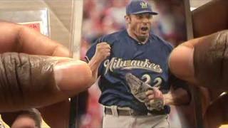 1988 Topps Baseball Sports Cards Episode 103 The Digital