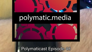 Polymaticast Channel | Alphavoice
