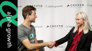 AlphaGrowth Founder Interview Series