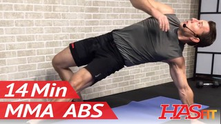 dumbbell-workout-at-home Videos | AlphaVoice