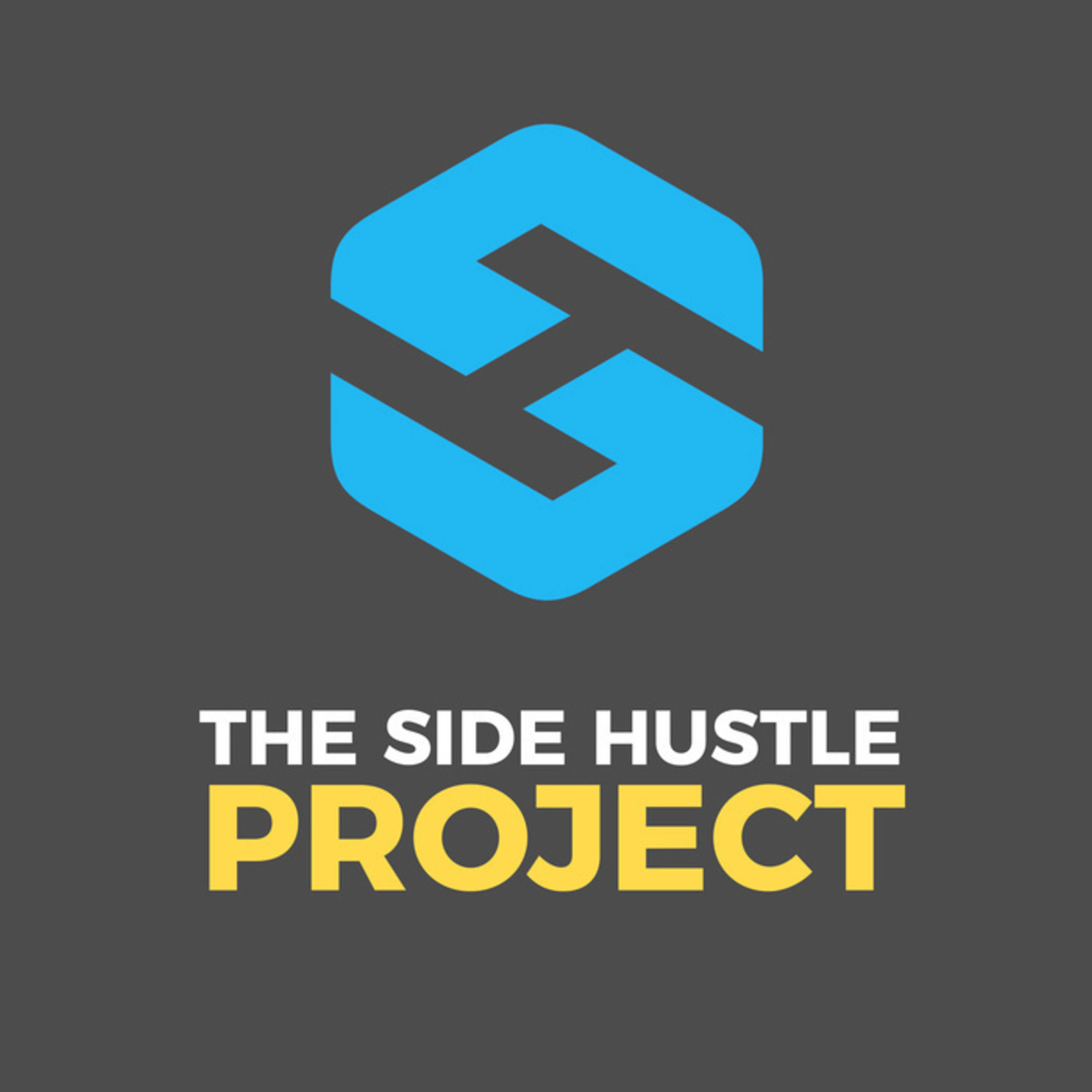 Neil Patel on Going from Digital Marketer to Consultant and Serial Startup  Founder | The Side Hustle Project